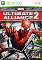 Marvel Ult. Alliance 2