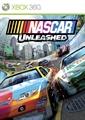 NASCAR® Unleashed