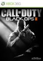 Call of Duty®: Black Ops II Uprising Premium Theme