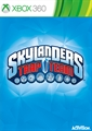 Skylanders Trap Team(TM)