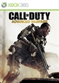 COD: Advanced Warfare