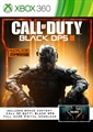 Black Ops III Bundle