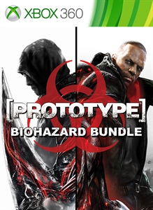 Bundle Prototype®