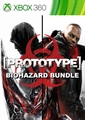 Prototype® Bio Bundle