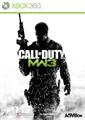 Call of Duty®: Modern Warfare® 3 Einzelspieler-Demo