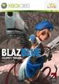 BlazBlue