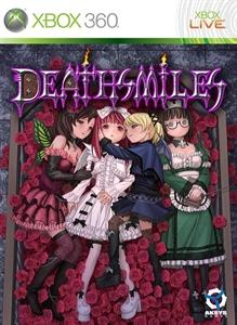 DEATHSMILES NA