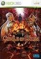KUF: Circle of Doom