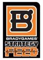BradyGames Strategy