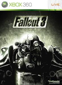 Fallout 3 Bilderpaket