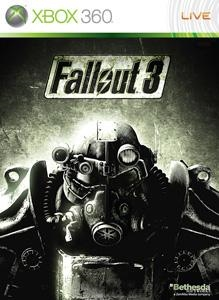 Fallout 3 Gameplay 5 - Tenpenny Tower (HD)