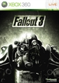 Fallout 3 Picture Pack
