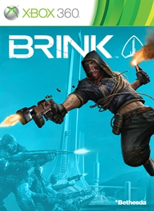 Brink Freedom of Movement Preview Trailer (HD)