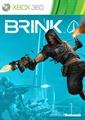 Brink™