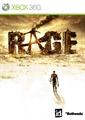 """RAGE""-Design"