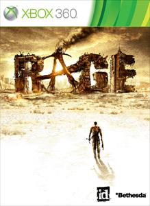 RAGE Demo