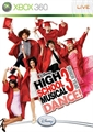HSM3 Senior Year DANCE