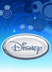 Vintage Comic Mickey Premium Theme