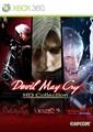 DMC HD Collection