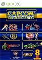 Capcom DC