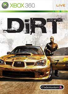 DiRT™
