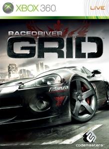 Drifting Trailer (HD)