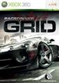 GRID Gameplay Trailer