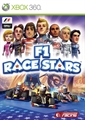F1 Race Stars Launch Trailer