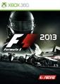 F1™ 2013