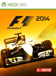 F1™ 2014 Launch Trailer