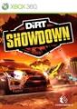 Démo de DiRT Showdown