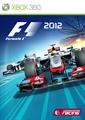 F1 2012™ Demo