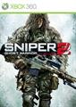 Sniper Ghost Warrior 2 Demo