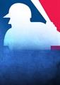 MLB Themes and Pics