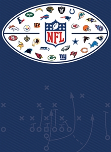 NFL: Vikings Picture Pack