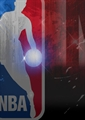 NBA - Timberwolves Starter Theme