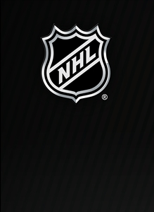 NHL - Kings Highlight Theme