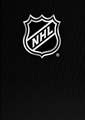 NHL: Hurricanes Grinder Theme