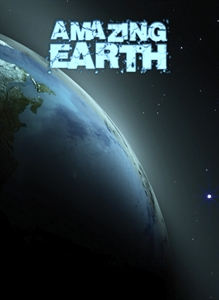 Carátula del juego Amazing Earth Themes and Pics