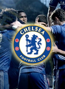 Chelsea FC - Series III Picture Pack