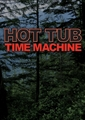 Hot Tub Time Machine Picture Pack