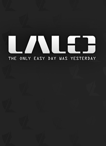 LALO Tactical Themes and Picture Packs