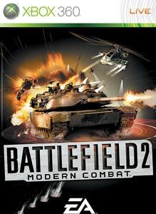 BF2MC Kommandothema