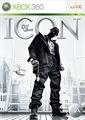 DEF JAM: ICON™