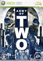 Army of Two™
