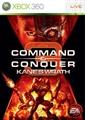 C&C3: Kane's Wrath