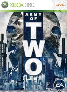 Army of Two™ (EU)