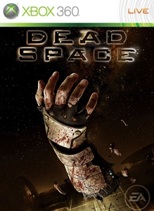 Dead Space Launch - Trailer (HD)