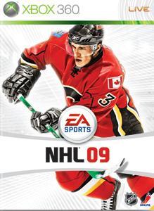 NHL™ 09