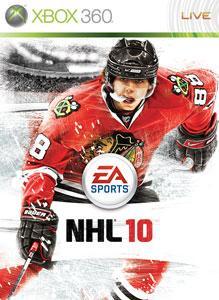 NHL™ 10